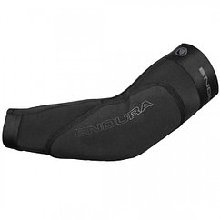 Endura  защита локтя Strack Lite Elbow
