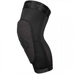Endura  защита колена Singletrack Lite Knee