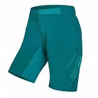 Endura шорты женские Hummvee Lite Short II