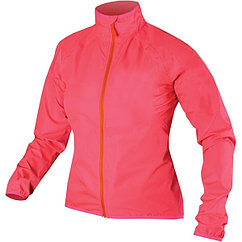 Endura  куртка женская Xtract