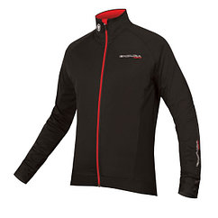 Endura  куртка мужская FS260-Pro Jetstream