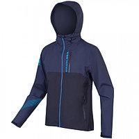 Endura куртка мужская SingleTrack II
