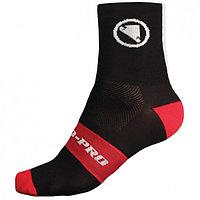 Endura носки FS260-Pro 2-pack