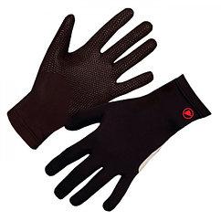 Endura  перчатки  Gripper Fleece