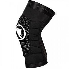 Endura  защита колена SingleTrack Lite