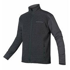 Endura  куртка мужская Hummvee Tweed Fleece