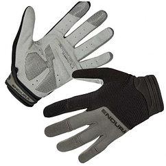 Endura  перчатки Hummvee Plus