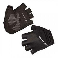 Endura  перчатки Xtract Mitt II