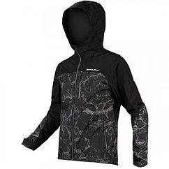Endura  куртка мужская SingleTrack Jacket