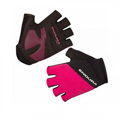 Перчатки Endura Xtract Mitt II