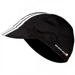 Endura  кепка FS260-Pro
