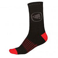 Endura носки Thermoliter II (2пары)