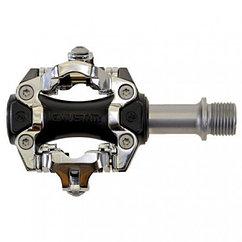 Педали MTB-Clippless-pedal EXUSTAR E-PM211, 82 x 55 mm