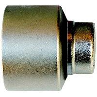 Ключ съёмник выносной каретки M-Wave suitable for SHIMANO, Truvativ