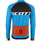 Майка Scott Shirt RC Pro, фото 2