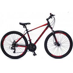 Городской велосипед AXIS 700MD (2021)