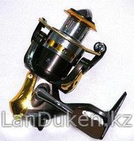 Рыболовная катушка WEF 400 7п