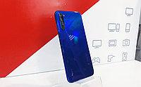 Xiaomi Redmi Note 8T 3/32GB