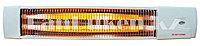 Настенный инфракрасный обогреватель Quartz Heater SC01 2 режима
