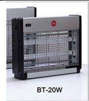 Аппарат для уничтожения насекомых KT BT-20W