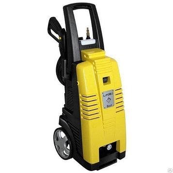 Мойка высокого давления Best 24 2,4 кВт,480 л/час,145 бар LAVOR