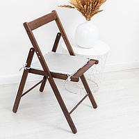 Сидушка на стул 34х34х1,5 см