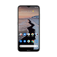 Nokia G10 3/32Gb синий
