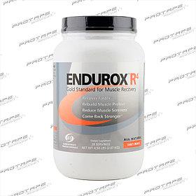 Комплексный восстановитель ENDUROX R4 Pacific Health 28порций