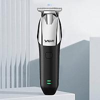 Триммер для бороды Триммер для бороды VGR V-171