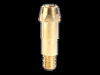 Вставка (свеча) для наконечника М8/М8 47 мм(142.0025)
