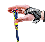Карбоновые палки Leki Micro Flash Carbon, фото 6