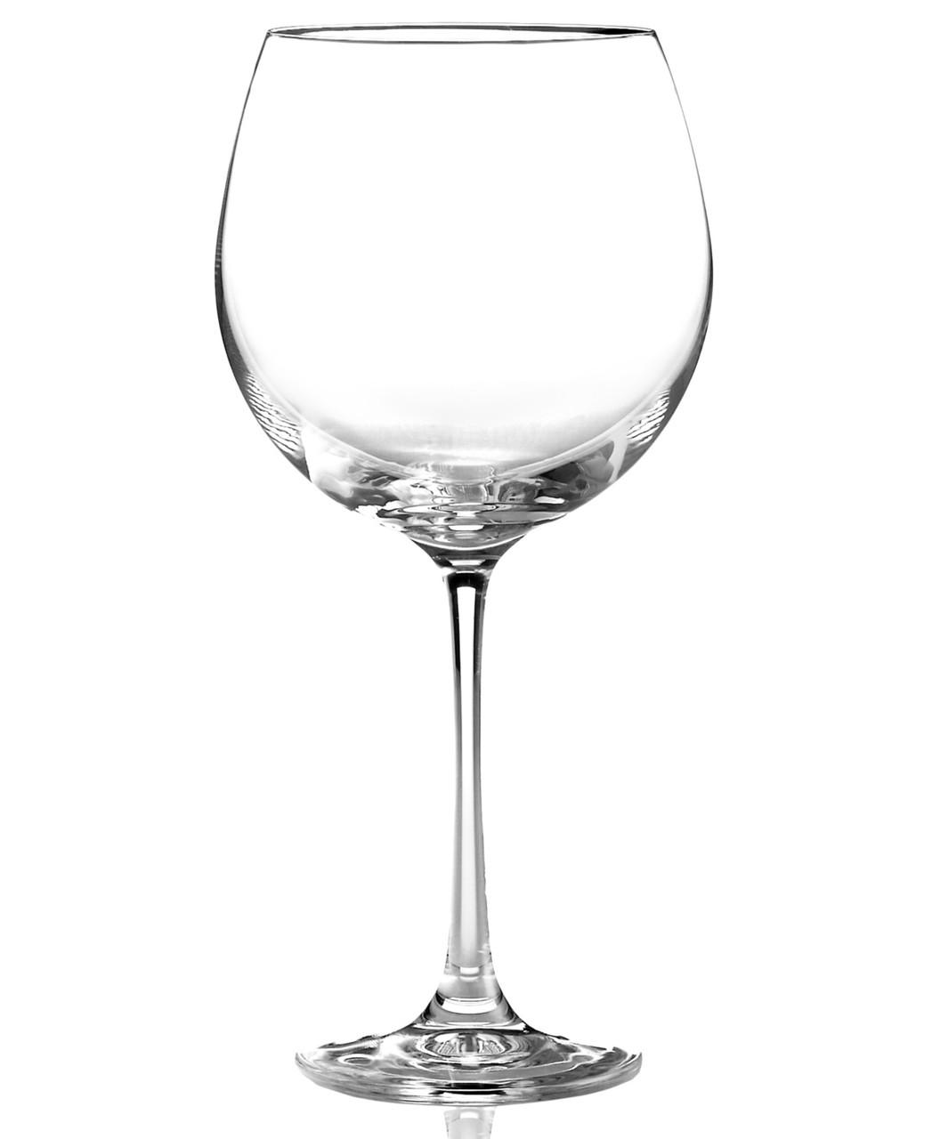 The Cellar Бокал для красного вина - А4