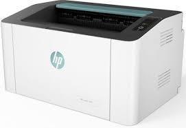 Принтер HP Laser 107r