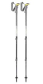 Алюминиевые палки LEKI Sherpa XTG