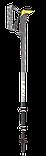 Алюминиевые палки LEKI Sherpa XTG, фото 5