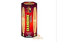 Массажное масло Сандаха для улучшения мужской половой функции (Saandhha Oil), 15 мл