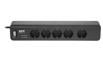 Сетевой фильтр APC PM5B-RS (PM5B-RS)