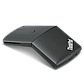 Мышь Lenovo ThinkPad X1 Presenter Mouse, фото 2