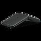Мышь Lenovo ThinkPad X1 Presenter Mouse, фото 4