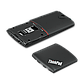 Мышь Lenovo ThinkPad X1 Presenter Mouse, фото 5