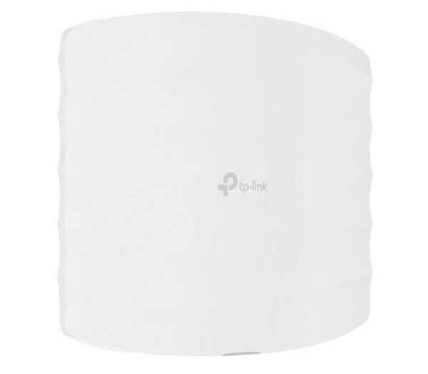 TP-Link EAP265HD AC1750 Гигабитная двухдиапазонная потолочная точка доступа Wi-Fi