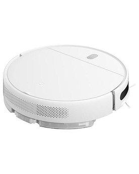 Робот-пылесос Xiaomi Mi Robot Vacuum Mop Essential White