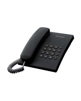 Panasonic KX-TS2350CAB Проводной телефон