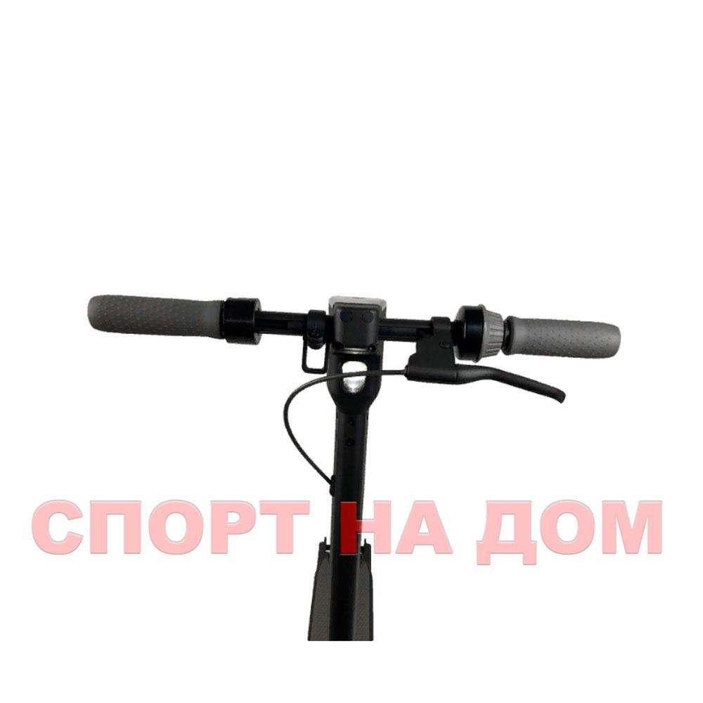 Электросамокат Max RR-30 - фото 3