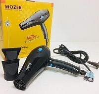 Проф-Фен mozer MZ-3100 6000 watt (Новый)