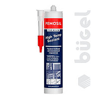 PENOSIL Premium High Temp Sealant 280ml RED (высокотемп. красный) H4189