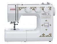 Janome 1225S Электромеханическая швейная машина