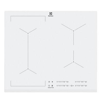 Встраиваемая индукционная варочная панель Electrolux IPE6453WF