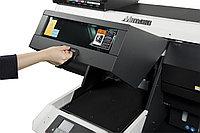 УФ принтер Mimaki UJF-3042 MkII, фото 5