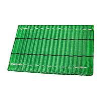 Защитная накладка от острых краев диска для браслетов R16-R21 (для ленты 35мм)